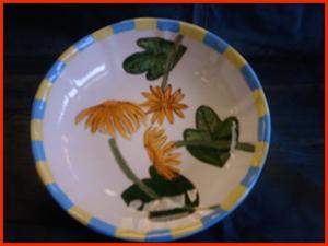 lincolnshire ceramics